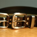 belts3_big