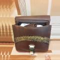 laser_engraving_handbag_8-1
