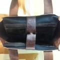 womens_handbag_310-2