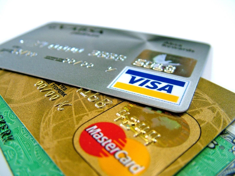 Подключена возможность оплаты заказа картой